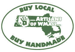 Artisans of Western MA